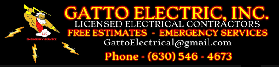 Gatto Electric, Inc.